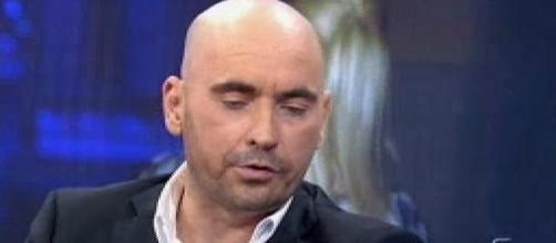 Diego Arrabal abandona Sálvame.