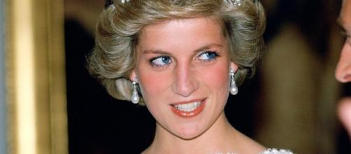 Documentário traz revelações sobre a vida da Princesa Diana