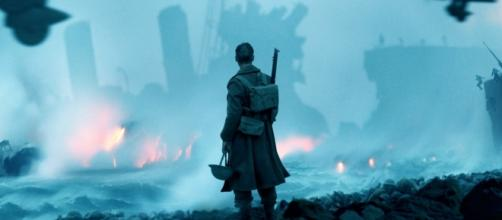 Dunkerque' y otras películas de la Segunda Guerra mundial - elindependiente.com