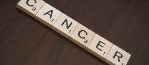 FDA approves drug to treat B-Cell leukemia / Photo via Steve Davis, Flickr