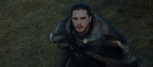 Game of Thrones Season 7 Episode 5 preview (via YouTube - GameofThrones)