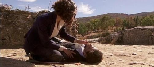 Il Segreto, anticipazioni 23-24 agosto: Nestor muore, Hernando in fin di vita