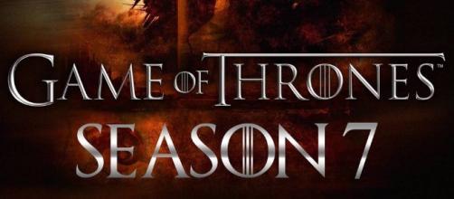 Juego de Tronos: HBO España y Movistar+: empieza la guerra por la ... - elconfidencial.com