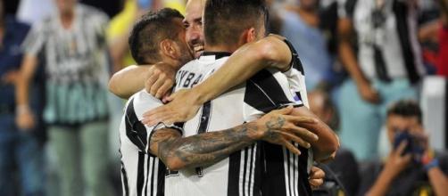 Juventus, scambio in vista sull'asse Torino-Milano?