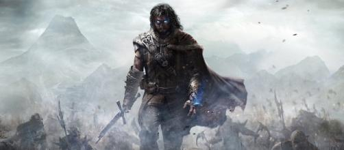 Middle-earth: Shadow of War is Officially Coming This Year (via flickr - BagoGames)