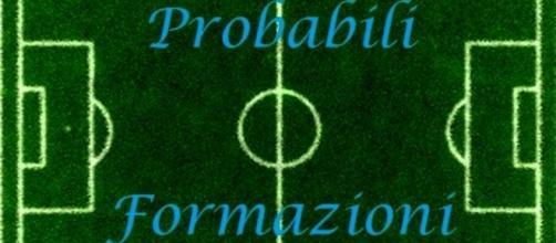 Napoli-Brugge, le probabili formazioni - napolitoday.it