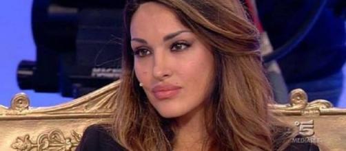 Rosa Perrotta di Uomini e Donne potrebbe essere candidata come new entry per il Grande Fratello Vip