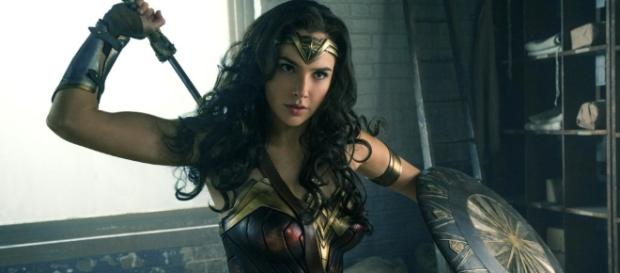 "A fenist icon may be joining the ""Wonder Woman"" sequel. Photo: Warner Bros."