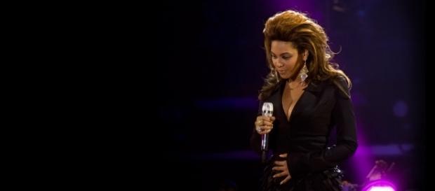 Beyonce / Photo via Bigotes de Gato Fotografía, Flickr