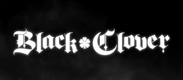 Black Clover's anime is set to premiere in Fall 2017 Credits to Youtube/Crunchyroll Deutschland