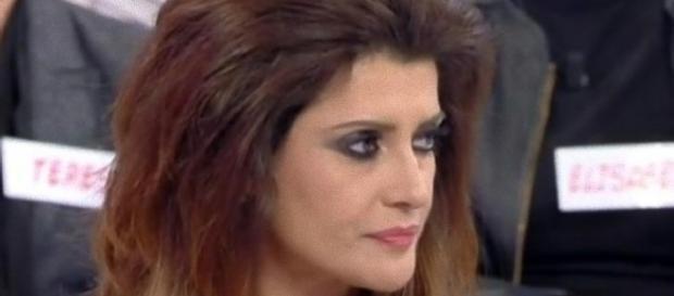 Elga Profili ha rilasciato delle nuove dichiarazioni sul dating show.