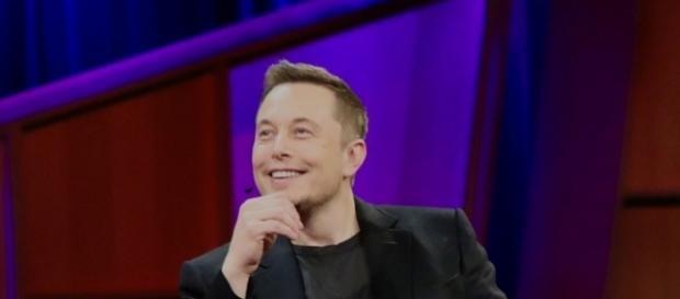 Elon Musk and other robotics experts feel autonomous weaponry is a threat / Photo via Steve Jurvetson, Flickr