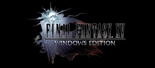 'Final Fantasy XV: Windows Edition' announced for PC, massive file size expected(Square Enix/YouTube Screenshot)