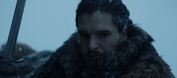 Game of Thrones Season 7 Episode 6 preview (via YouTube - GameofThrones)