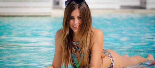 Giulia Latini (Foto 17/36) | Televisionando - televisionando.it