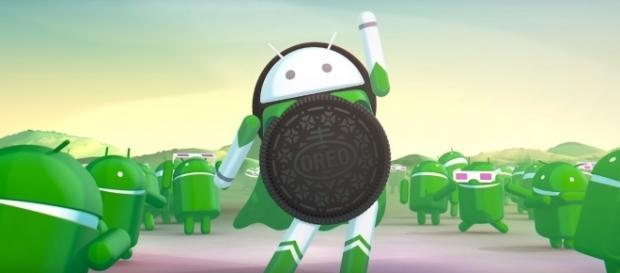 Google Android Oreo: principali novità - Google