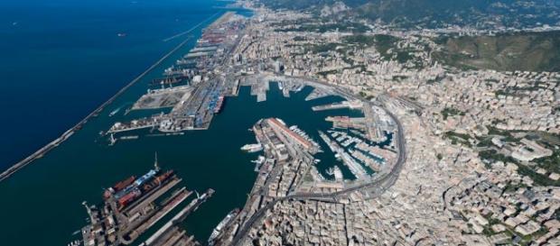 Liguria Nautica News - newsliguria.com