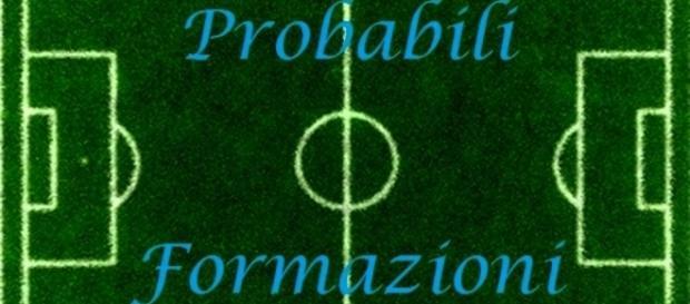 Napoli Brugge Le Probabili Formazioni Napolitoday It