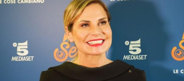"Simona Ventura torna con Selfie e ""rinnova"" anche Belen - Rumors.it - rumors.it"