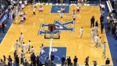 Kentucky offers Keldon Johnson a scholarship
