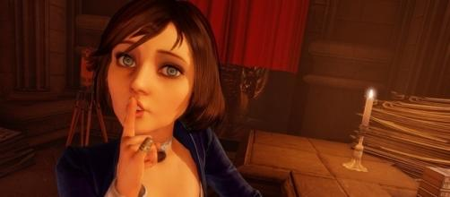 bioshockinfinite-0014 (via flickr - Jovial Joystick)