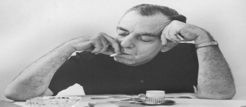 Caso estivesse vivo, dramaturgo e cronista faria 105 anos nesta terça-feira, dia 23.