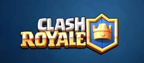 'Clash Royale' is set to introduce the latest Legendary Card, the Mega Knight, in September - YouTube/Clash Royale
