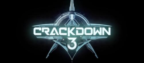 Crackdown 3 delayed for 2018 (Image Credit - Ivhan Claude Michel Escudero/Vimeo)