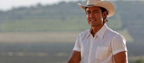 Fernando Colunga é humilhado pela Televisa