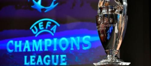 In diretta tv e streaming sorteggio preliminari Champions ed ... - fanpage.it