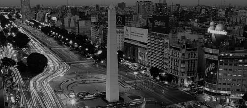 La gran ciudad de Buenos Aires esconde terroríficos mitos