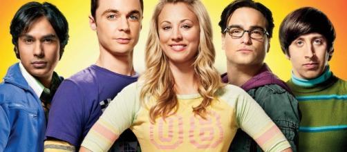 "Ladies of ""The Big Bang Theory""-https://c1.staticflickr.com/3/2897/14237996824_6f399336fb_b.jpg"