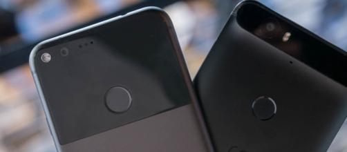 Notizie e info sul nuovo Google Pixel 2
