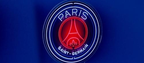 Paris tente le tout pour le tout. (Crédits - DR)