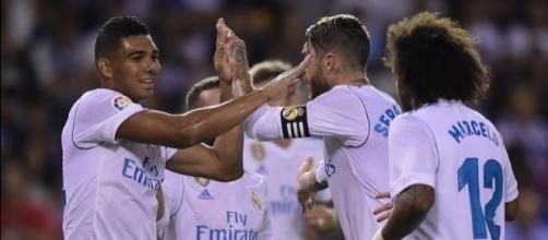 Real Madrid : Un nouveau départ important se précise !