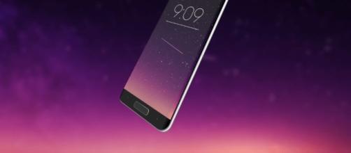 Samsung Galaxy S9, sarà un telefono modulare?