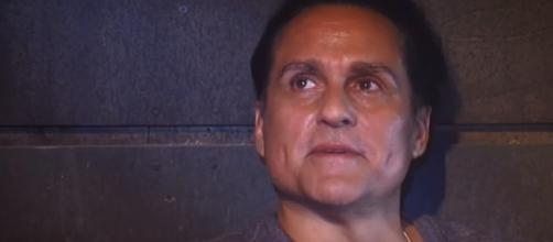 Sonny Corinthos-Image by GHTime427/YouTube