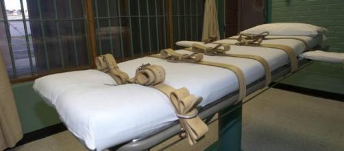 Supreme Court Stays Execution of Missouri Killer - NBC News - nbcnews.com