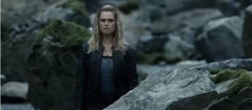 The 100 Season 4 Trailer (HD) - tvpromosdb/YouTube