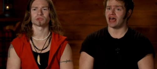 "Will Bear miss his brother Gabe in the next season of ""Alaskan Bush People""? Photo via: YouTube/Discovery"