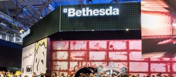 Bethesda and its big 3 VR games will be released this year - Ulrich Peters via Wikipedia.com