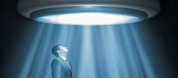 Conceituado pesquisador revela casos inexplicáveis envolvendo óvnis e aliens