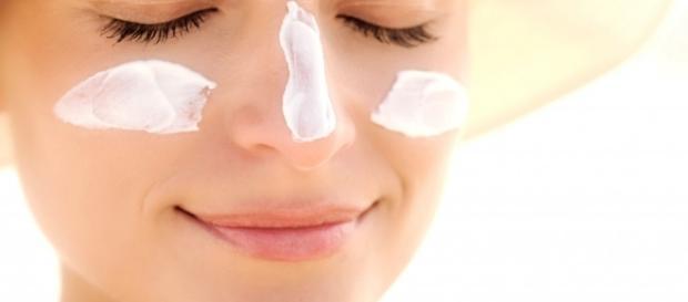 ¿Cuál es el mejor protector solar para la piel? - germainegoyamadrid.com