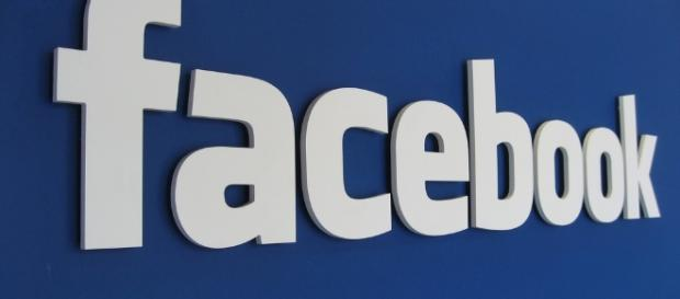 Facebook logo by Jeremiah Owyang on Flickr