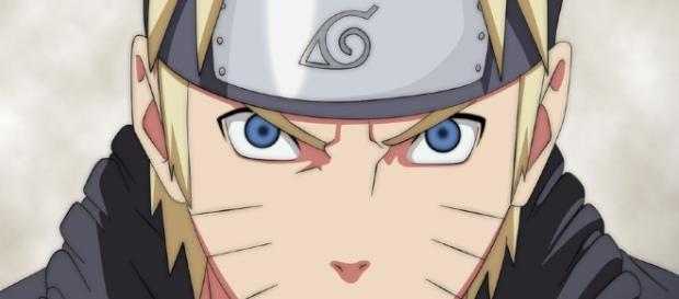 Naruto Shippuden - Flickr, bagogames