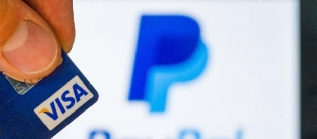 PayPal now lets you send and receive money through URLs - mashable.com