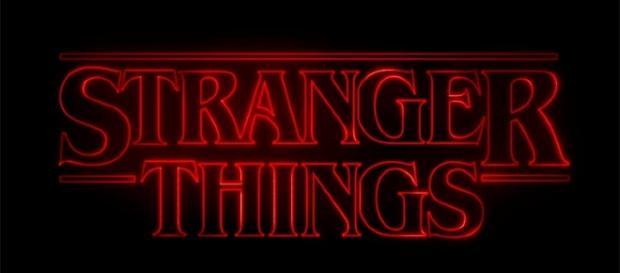 Stranger Things logo.png- Wikimedia Commons
