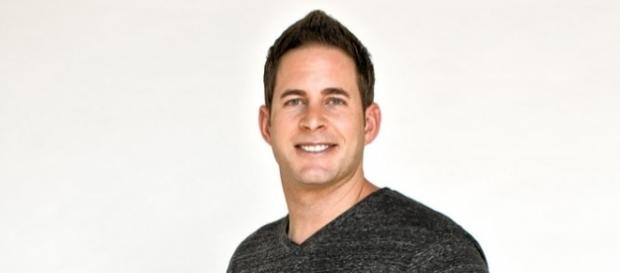 Tarek El Moussa speaks up after Christina filed her divorce petition. (Wikimedia/Ryannjean)