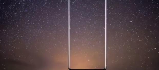 Xiaomi Mi Mix 2 - YouTube/XEETECHCARE Channel