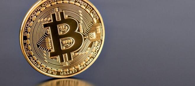 Il prezzo del Bitcoin potrebbe arrivare a 500 mila euro in pochi anni